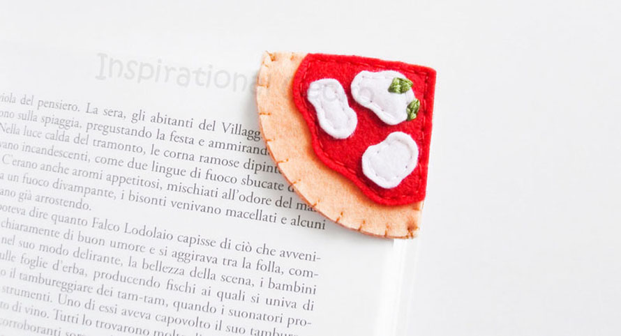 fruit-bookmark-2