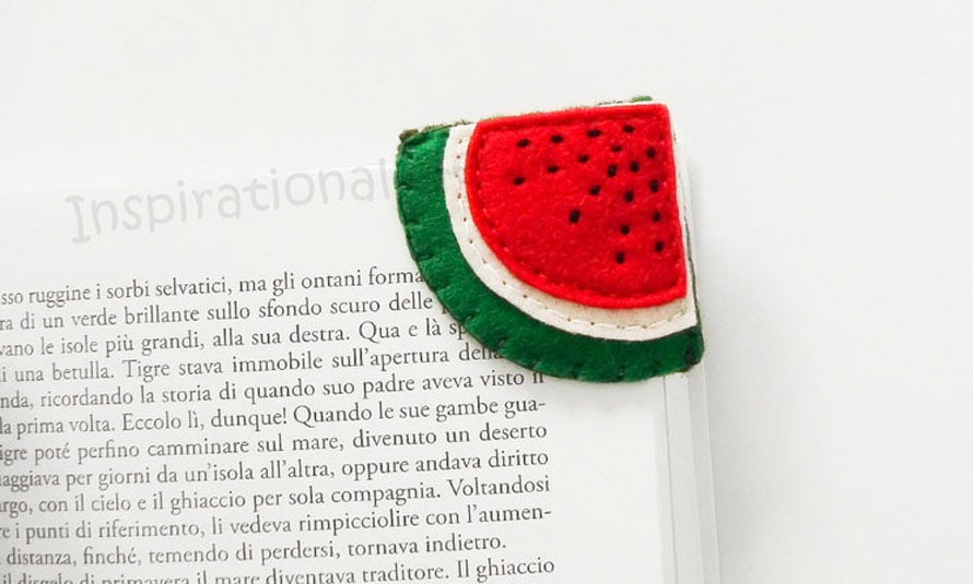 fruit-bookmark-3
