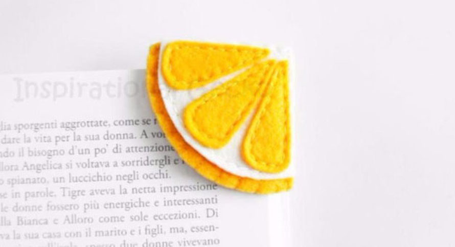 fruit-bookmark-4