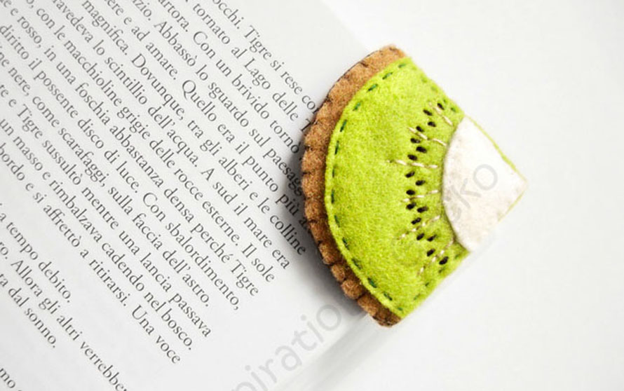 fruit-bookmark-5
