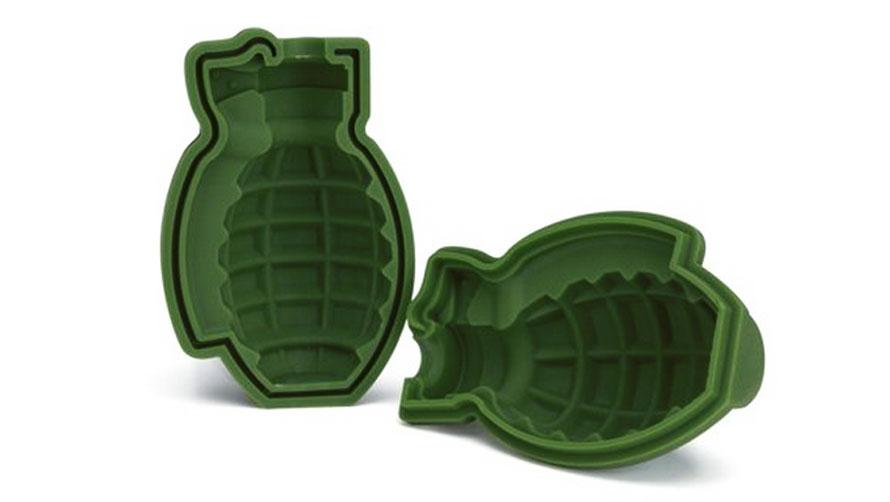 ice-grenade-2