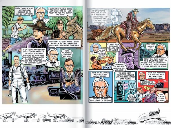 kfc-comics-2