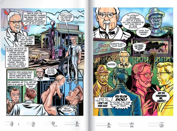 kfc-comics