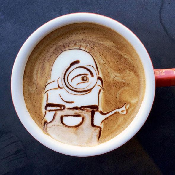 minion-latte-2