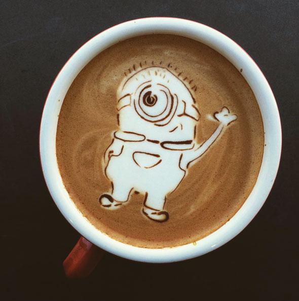 minion-latte-3
