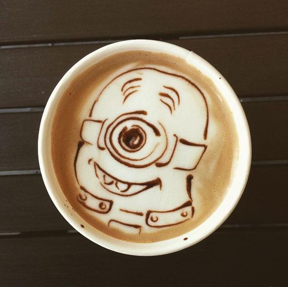 minion-latte-5