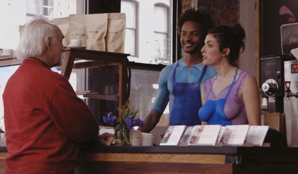 naked-barista