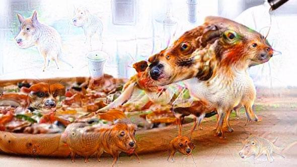 nightmare-pizza