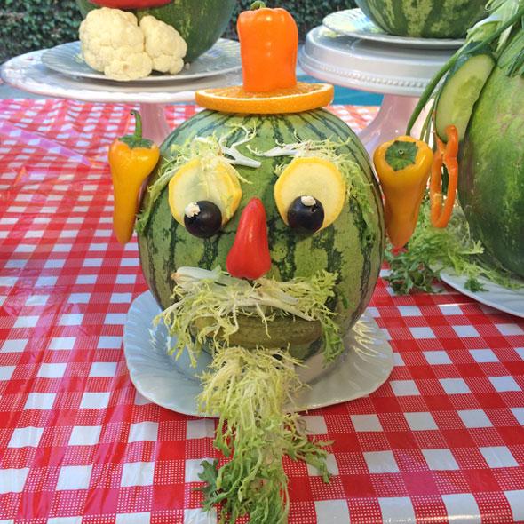 uncle-watermelon-4
