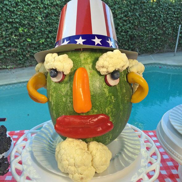 uncle-watermelon-5