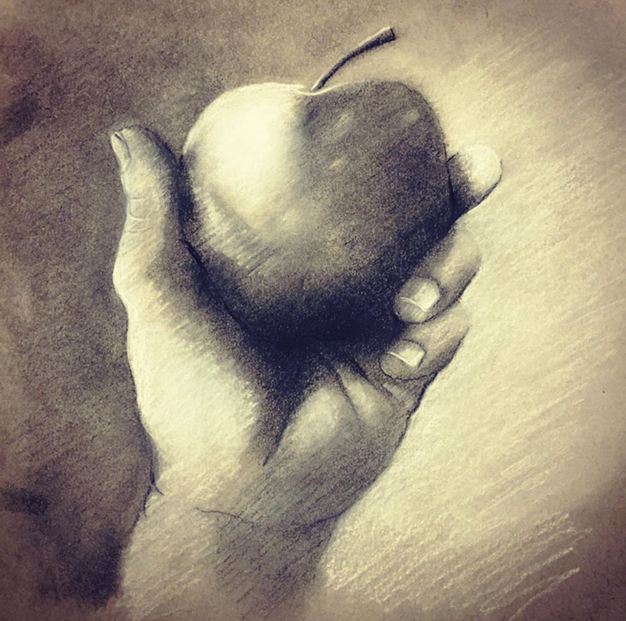 apple-a-day-5