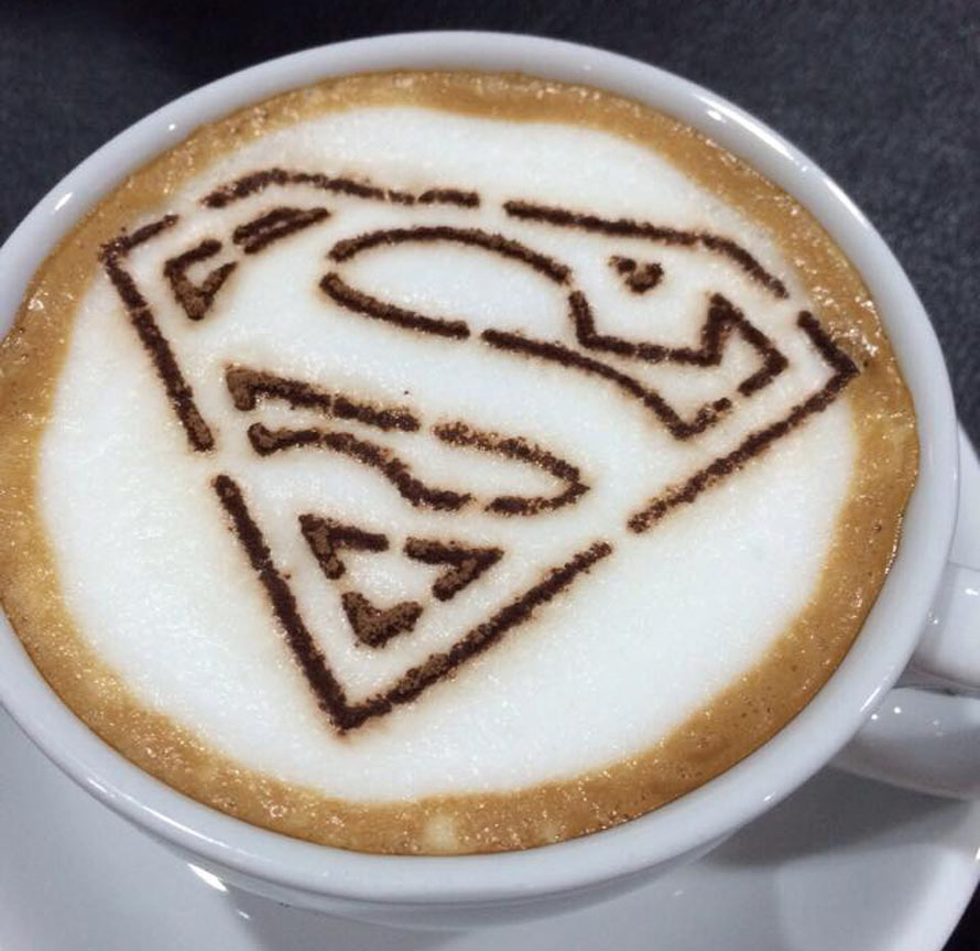 dc-cafe4