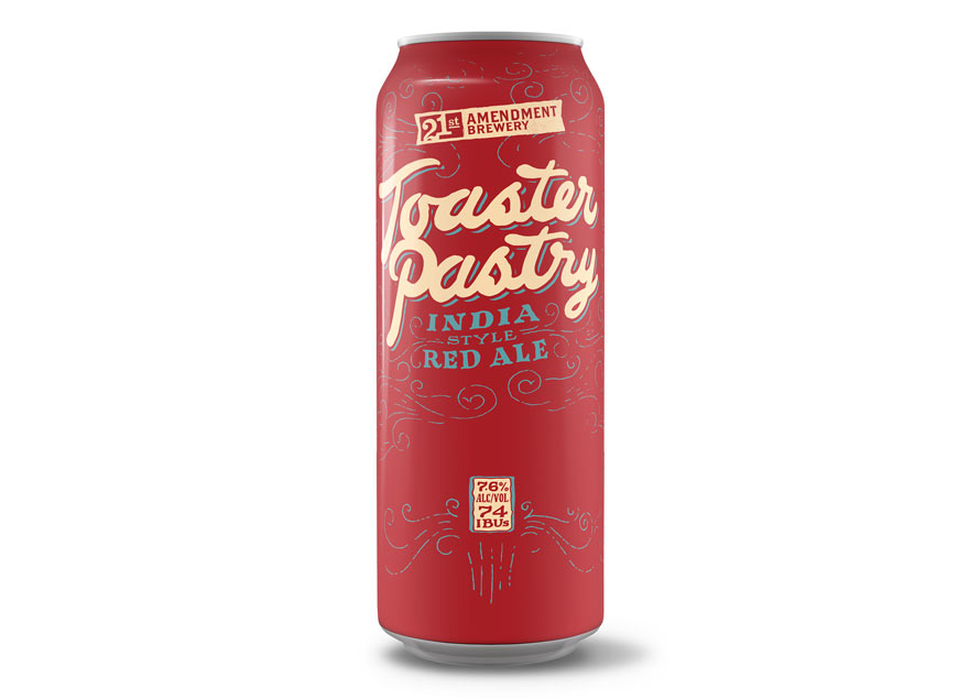 fwx-toaster-pastry-beer