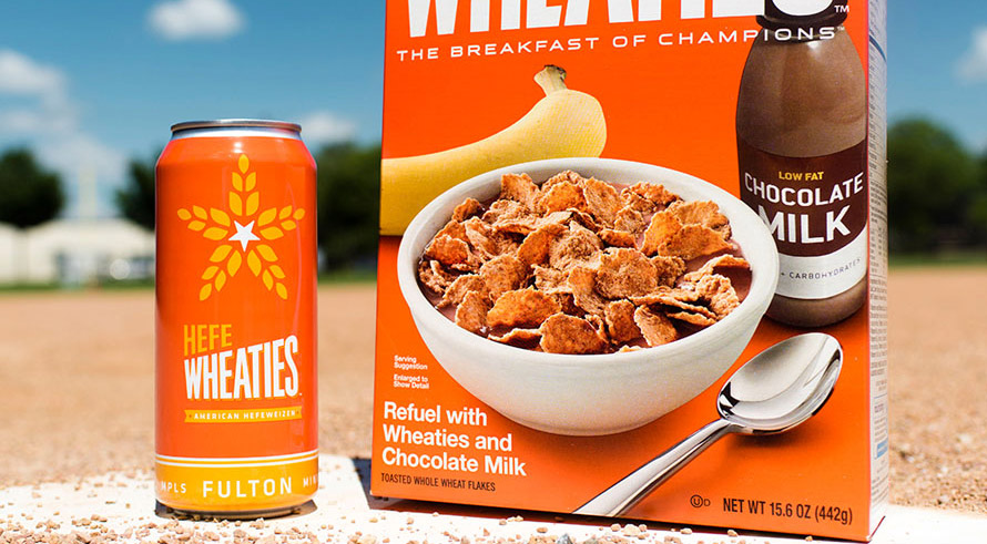 fwx-wheaties-beer-header