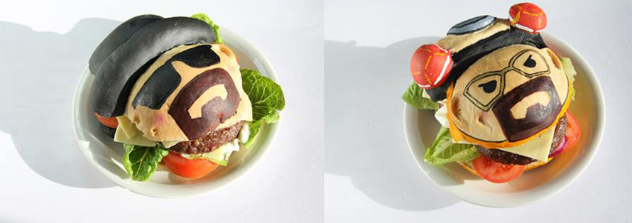 heisenburgers
