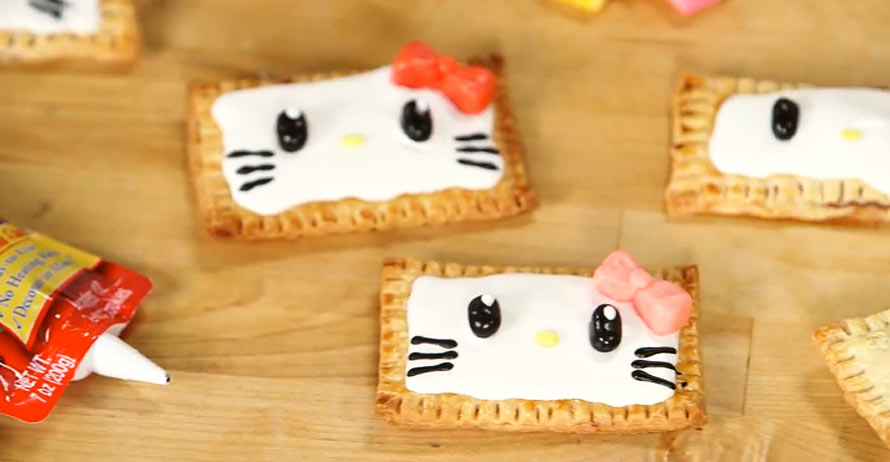 hello-kitty-pop-tarts