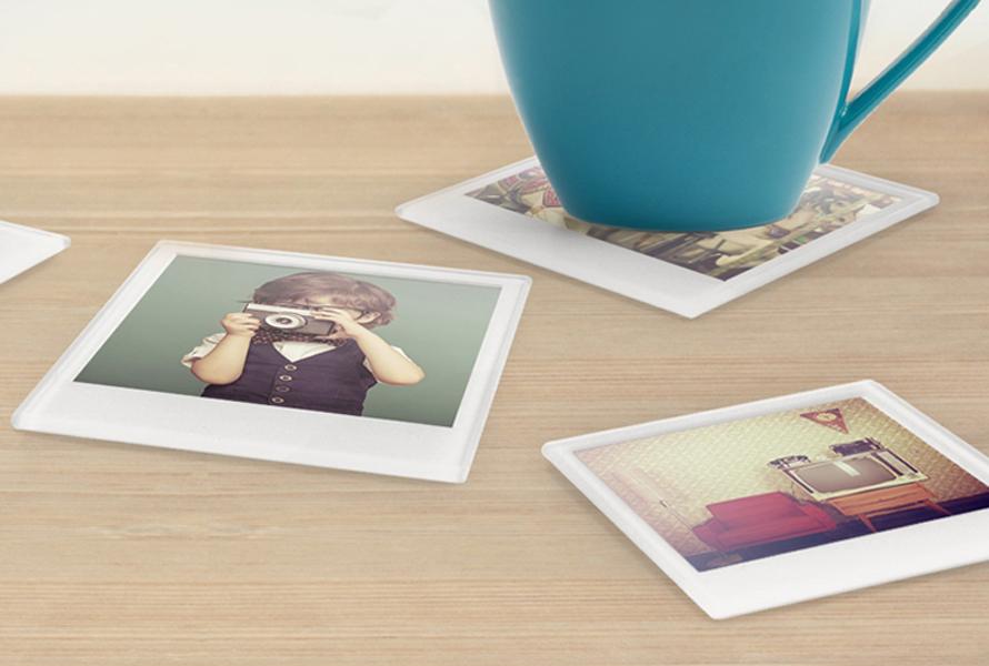 instant-photo-coasters-main