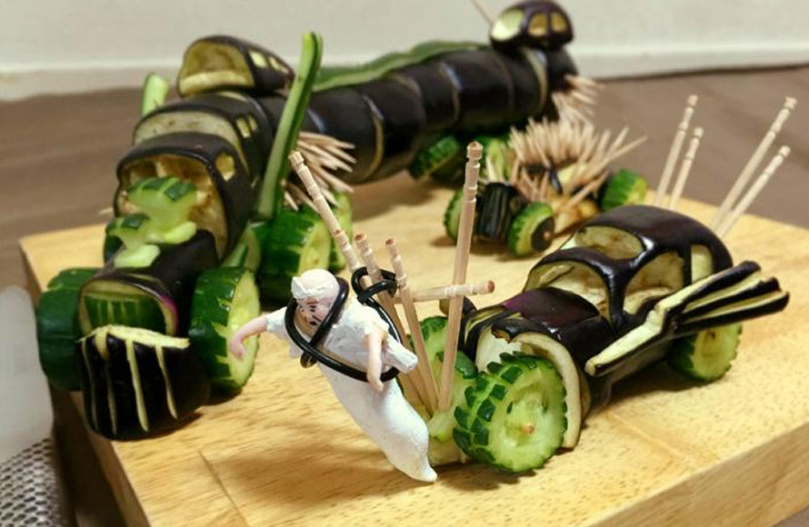 mad-max-vegetables