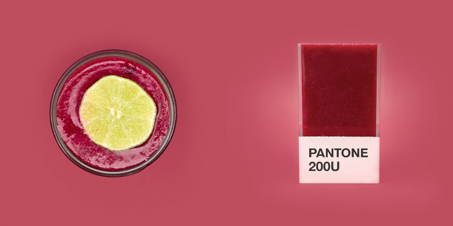red-pantone-smoothie-main