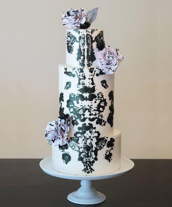 rorschach_cake_1