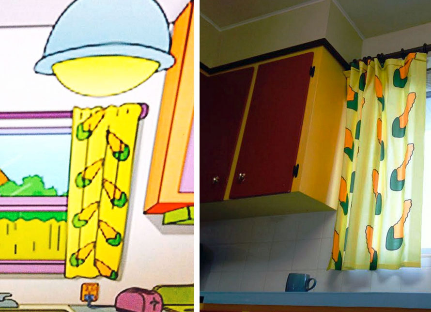 simpsons-kitchen-4