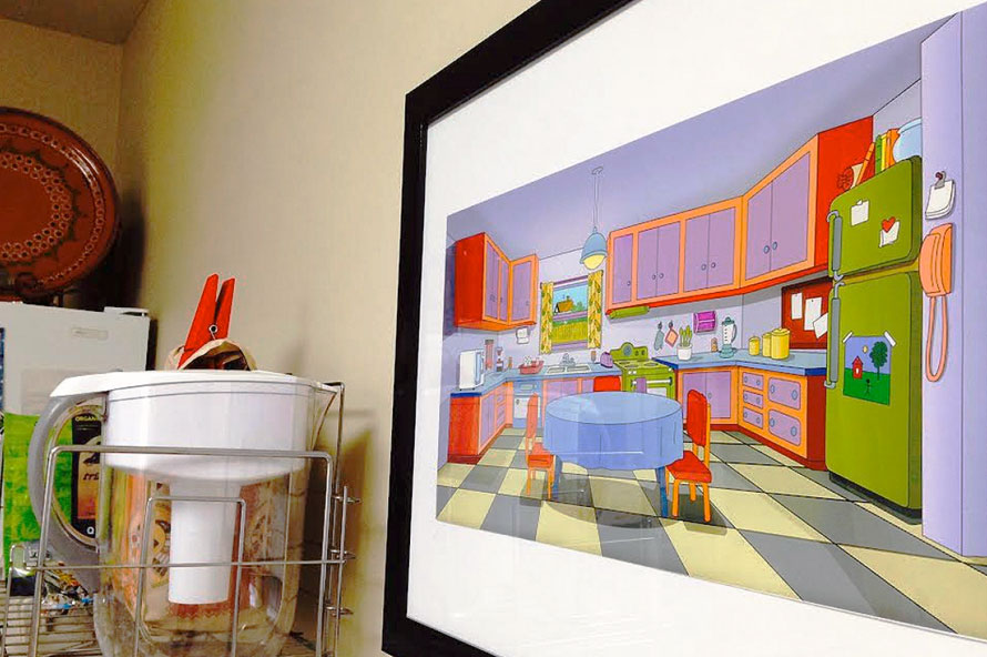 simpsons-kitchen-5