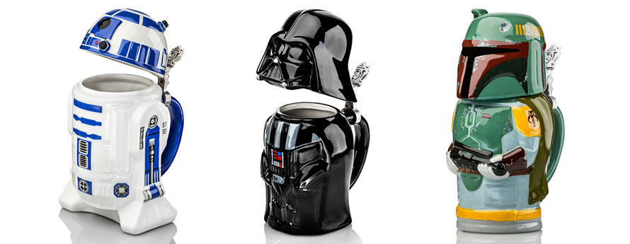 star-wars-steins