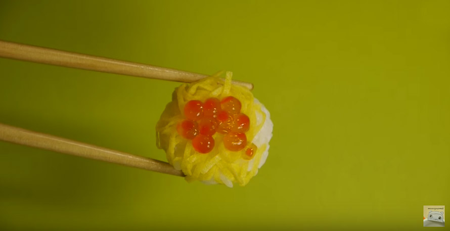 sushi-cupcakes-roe