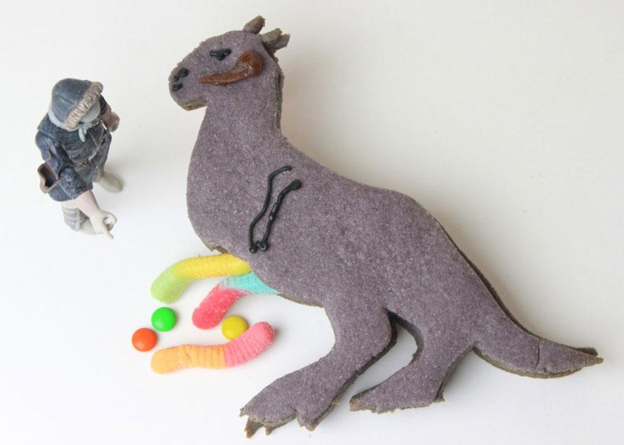 tauntaun-cookies