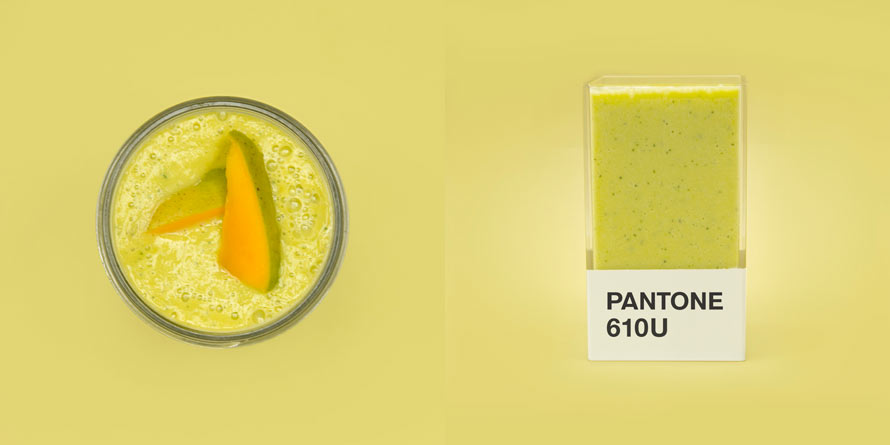 yellow-pantone-smoothie