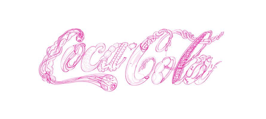 coke-logo-organs-5