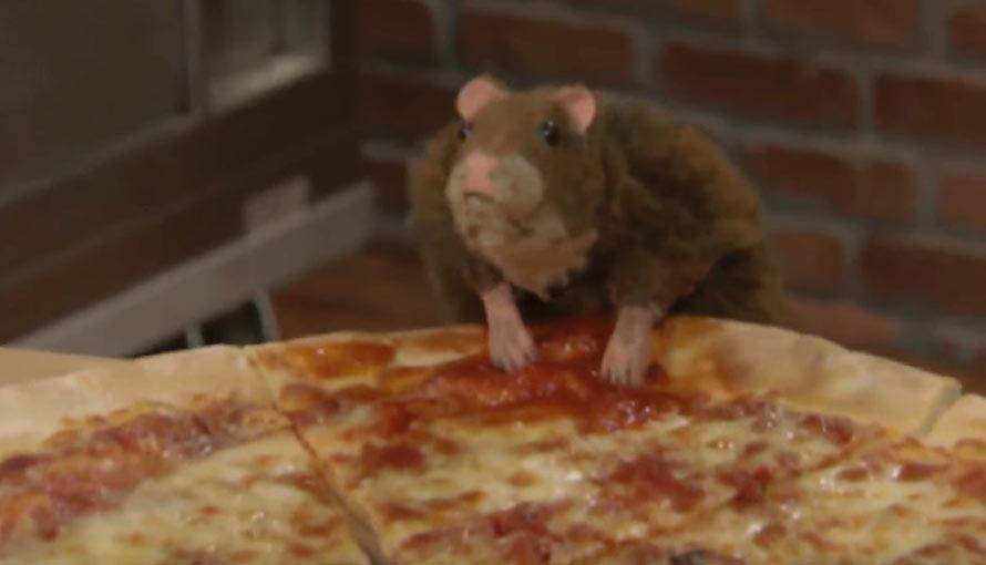 conan-pizza-rat