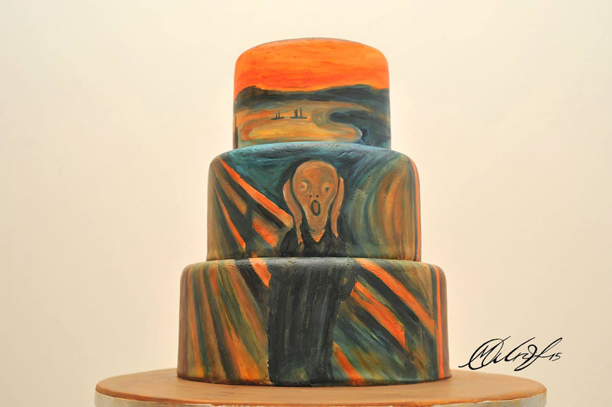 fine-art-cakes-2