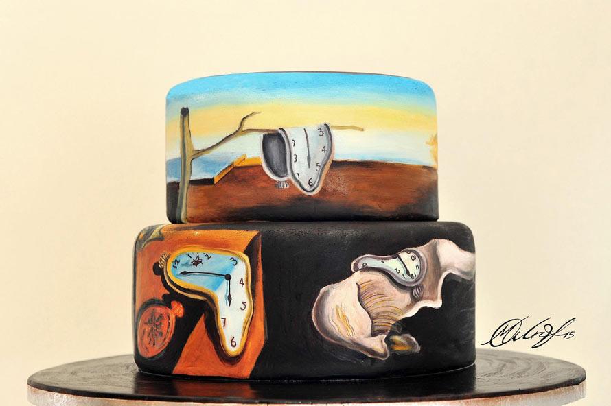 fine-art-cakes-4
