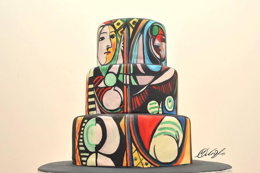 fine-art-cakes-5
