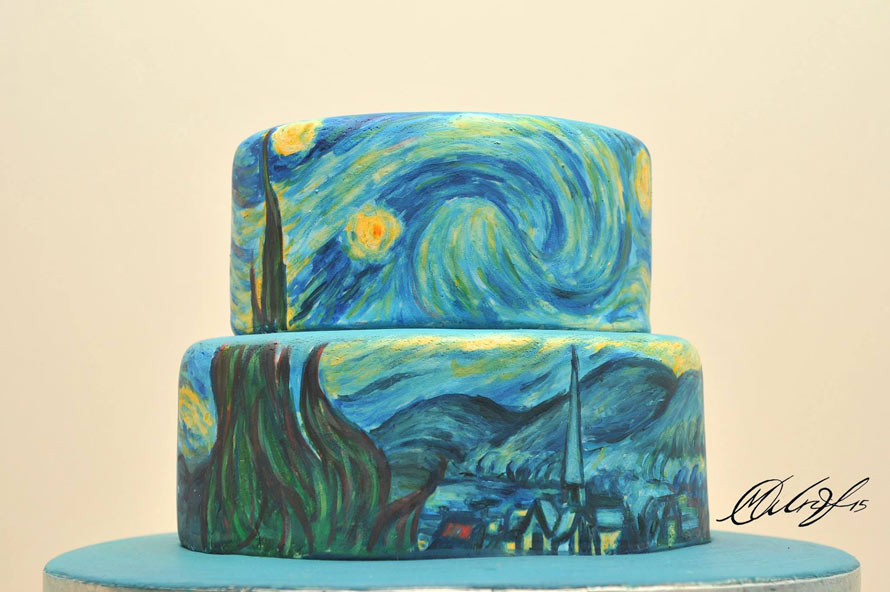 fine-art-cakes