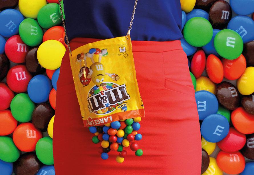 food-handbags-2