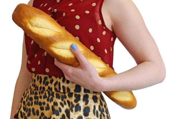food-handbags-4