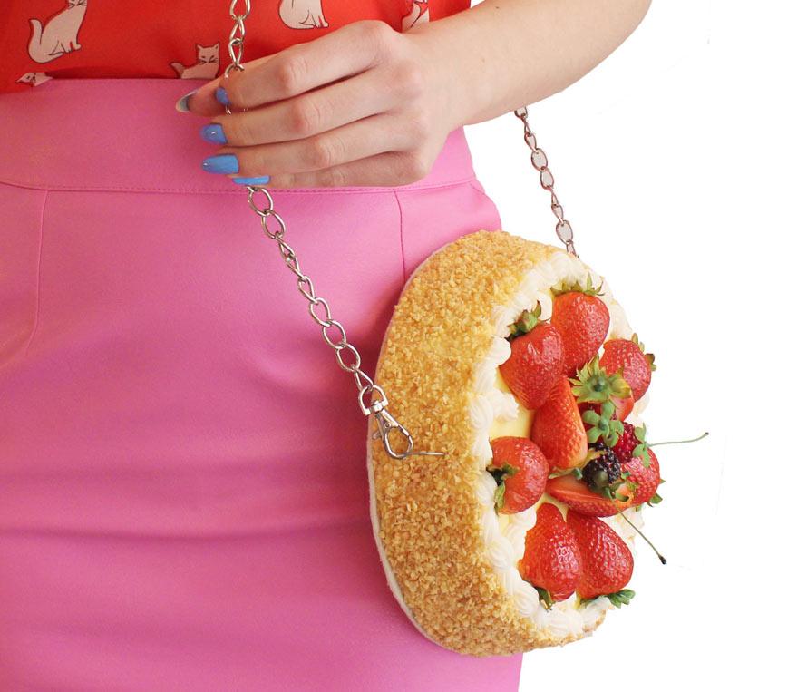 food-handbags