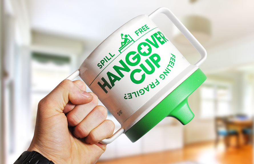 hangover_lifestyle3