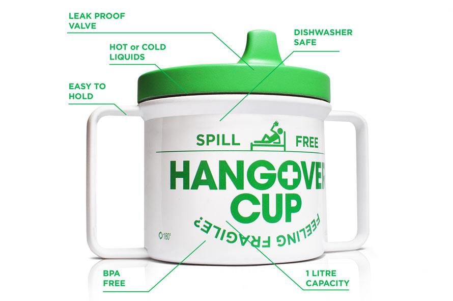 hangover_lifestyle4