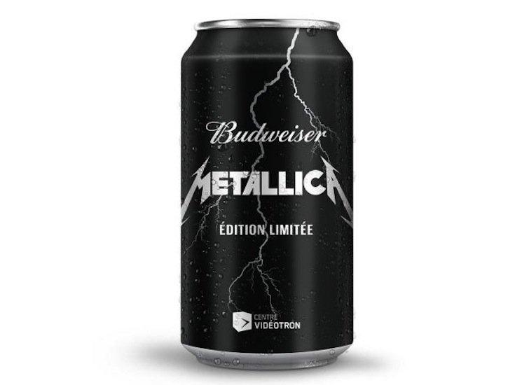 metallicabeer