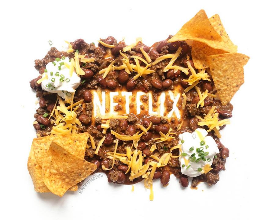 netflix-chili