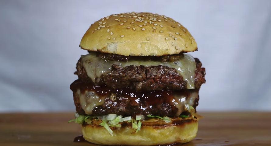 pbj-burger