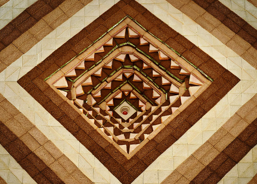 pits-pyramids-4