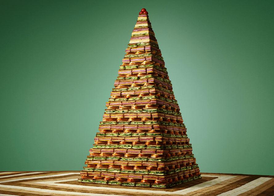 pits-pyramids-5