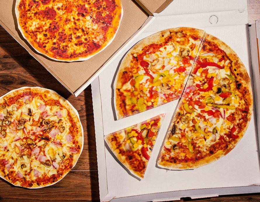pizza-mar-2shmallow
