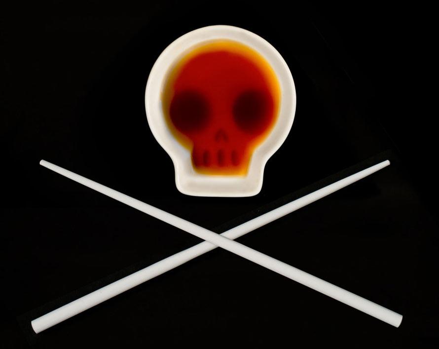 skull-soy-2