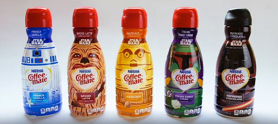 star-wars-coffee-mate