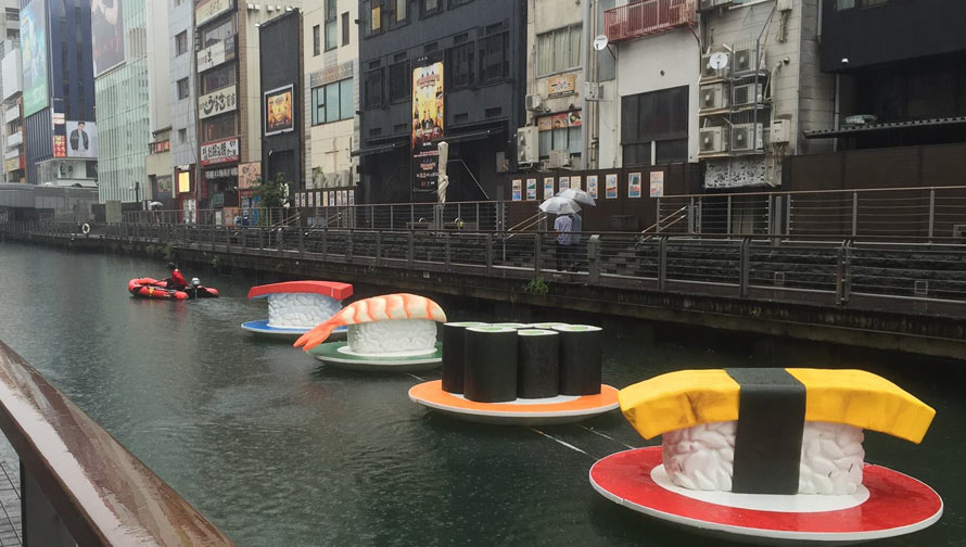 sushi-river